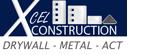 Xcel Construction-logo