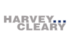 Harvey-Cleary Builders-logo