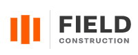 Field Construction-logo