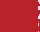 NGC Group-logo