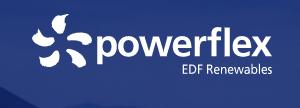 EnterSolar-logo