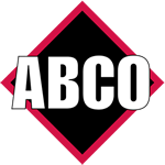 Abco Fire Protection (OH) Logo