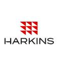 Harkins Builders-logo