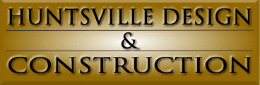Huntsville Design & Construction-logo