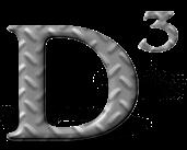 Dependable Dock & Door Logo