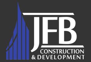 https://scoutstatics.levelset.com/contractor-logos/5CAFE6FEC50A9788749936.png logo