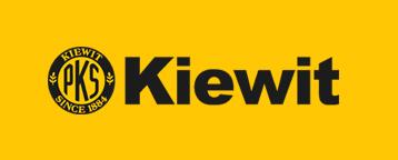 Kiewit-logo