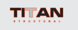 Titan Structural-logo