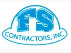 F.S. Construction-logo
