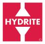 Hydrite Chemical-logo