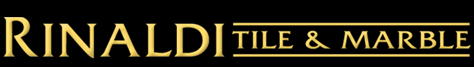 Gino Rinaldi Inc Logo