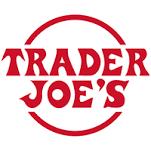 Trader Joe's-logo