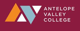 Antelope Valley College Logo