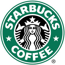 Starbucks Coffee Company-logo