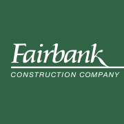 Fairbank Construction Company-logo