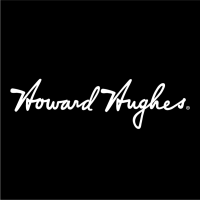 Howard Hughes Corporation-logo