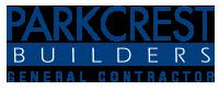 Parkcrest Builders Logo