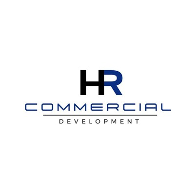 HR Commercial Development-logo
