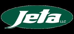 Jeta LLC dba Jeta Builders Logo