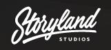 Storyland Studios Logo