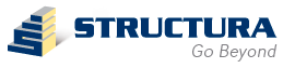 Structura Inc. Logo