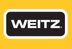 The Weitz Company-logo