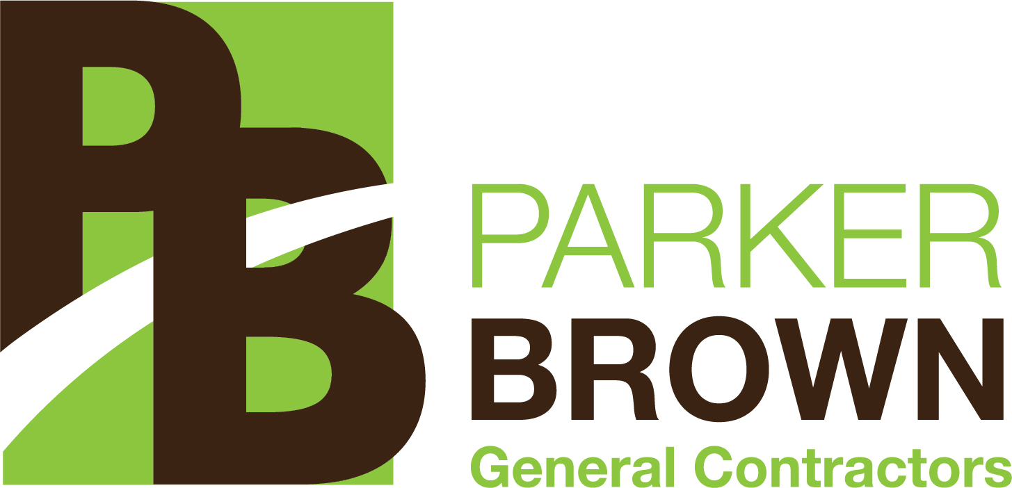 Parker Brown-logo