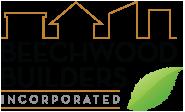Beechwood Builders Logo