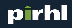 PIRHL-logo