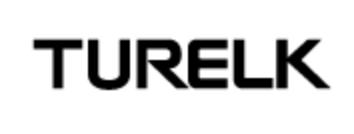 Turelk Inc. Logo