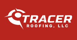 Tracer Roofing Logo