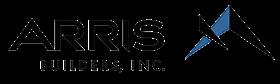 Arris Builders Logo