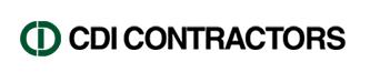 CDI Contractors-logo