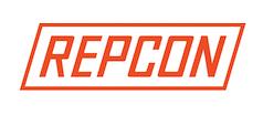 Repcon-logo
