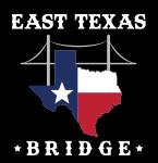 East Texas Bridge-logo