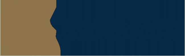 Golden Sands General Contractors-logo