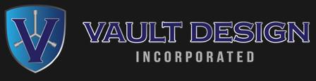 Vault Design Inc. Logo