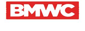 BMWC Constructors Logo