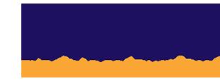 INEOS Olefins & Polymers USA Logo