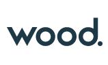 Wood PLC-logo