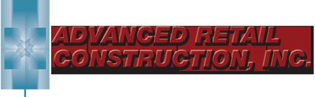 Advanced Retail Construction-logo