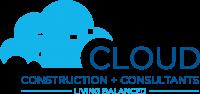 Cloud Construction Management-logo