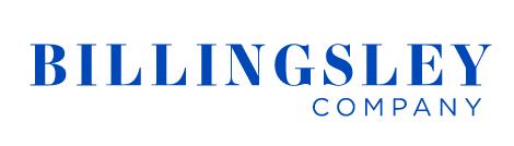 Billingsley Company-logo