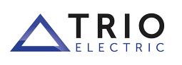 TRIO Electric Logo