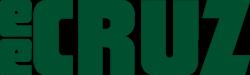 E. E. Cruz-logo