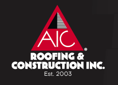 AIC Roofing & Construction-logo