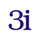 3i Contracting Logo