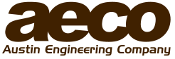 Austin Engineering Co., Inc.-logo