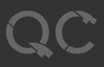 Quest Contracting Logo