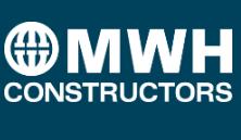 MWH Constructors-logo